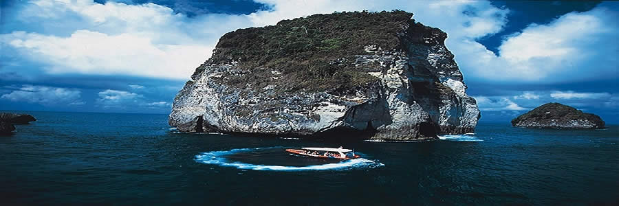 Bali Cruise Tour | Bali Ocean Rafting Cruise | Bali Activities Tour | Bali Golden Tour