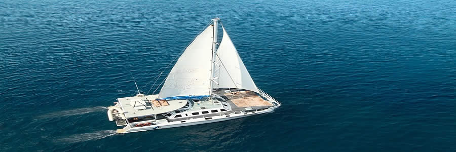 Bali Cruise Tour | Bali Arsitocrat Sailing Cruise | Bali Activities Tour | Bali Golden Tour