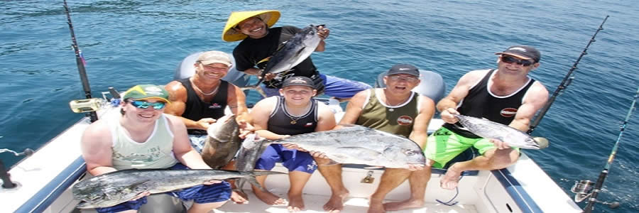 BALI FISHING TOUR | BALI BOTTOM FISHING, BALI TROLLING FISHING AND CHARTER FISHING BOAT | BALI GOLDEN TOUR