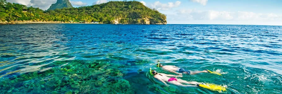 Bali Water Sports | Bali Snorkeling | Bali Golden Tour