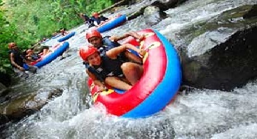 Bali Activities Tour Bali Adventure Activity Packages