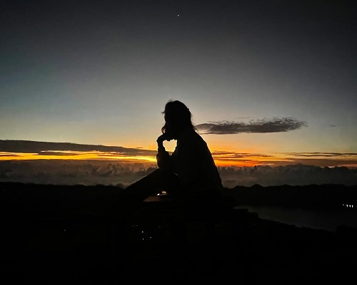 Bali Mount Batur Sunrise Trekking Tour | Bali Trekking and Rafting Tour Packages | Bali Golden Tour