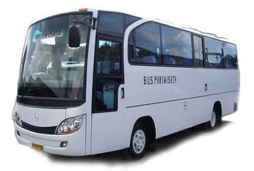 Bali Car Charter | Bali Private Tour | Bali Transport Hire | Bus 30 Seat | Bali Golden Tour