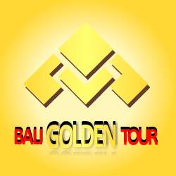 bali tour company bali day tours packages bali tours services