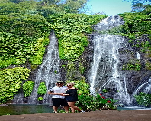 Bali Full Day Tour Package Bali One Day Tours Trip Itinerary