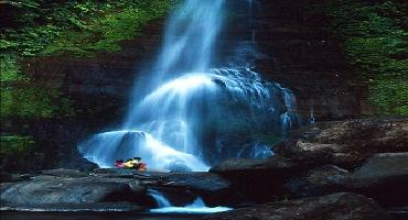 North Bali Tour | Git Git Waterfall | Balimyhometours.com