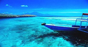 North Bali Tour | Lovina Beach | Balimyhometours.com